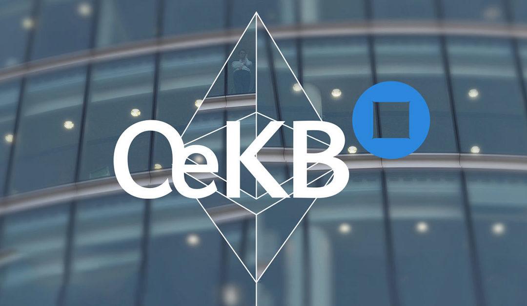 OeKB Almonty Bewertung