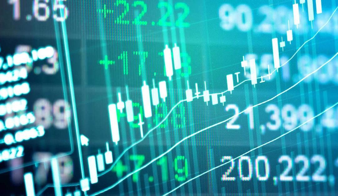 Nachrichten | Finanzen – Almonty Industries: Zugang zu kritischen Rohstoffen