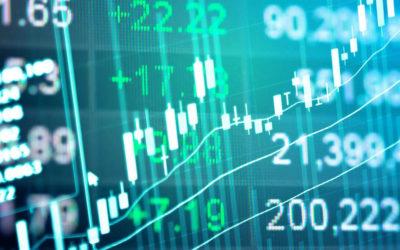 Nachrichten   Finanzen – Almonty Industries: Zugang zu kritischen Rohstoffen