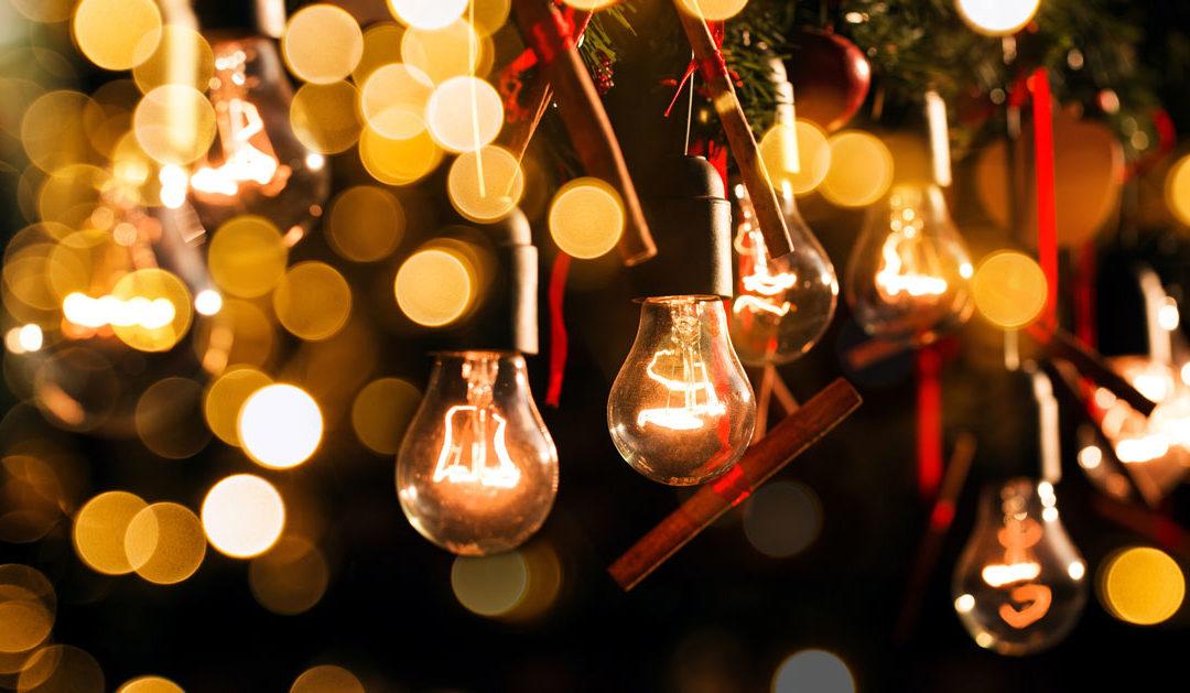 Almonty Industries Inc. Ankündigung eines Weihnachts-Updates zum Jahresende