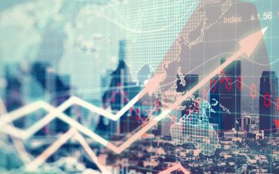 Almonty Industries Inc. hat eine Privatplatzierung in Höhe von 1.201.000 US-Dollar (1.537.688 CAD) bei 0,75 CAD bei Lewis Black und Deutsche Rohstoff AG abgeschlossen.